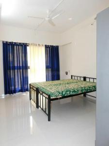 Bedroom Image of PG 4271558 Andheri West in Andheri West