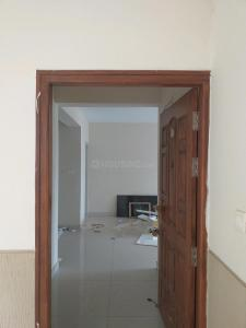 Gallery Cover Image of 1369 Sq.ft 2 BHK Apartment for buy in Hennur for 5900000