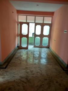 Gallery Cover Image of 1100 Sq.ft 3 BHK Apartment for rent in Joka for 15000