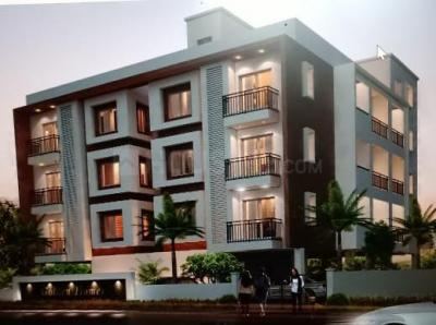 Gallery Cover Image of 1492 Sq.ft 3 BHK Apartment for buy in Golden Homes, Mogappair for 22000000