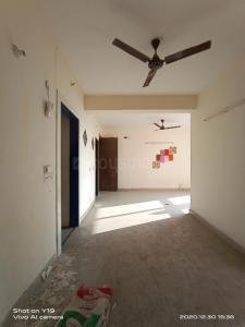 Gallery Cover Image of 1510 Sq.ft 3 BHK Apartment for rent in Sikka Karmic Greens, Sector 78 for 16000