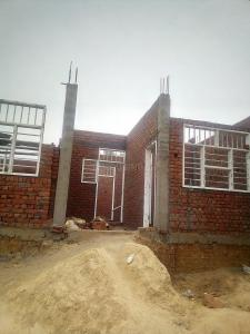 Gallery Cover Image of 776 Sq.ft 2 BHK Independent House for buy in Bhondsi for 2500000