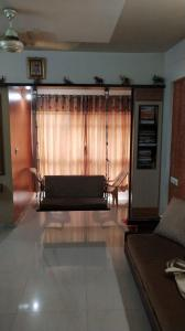Gallery Cover Image of 1260 Sq.ft 2 BHK Apartment for buy in Sardar Colony for 6000000