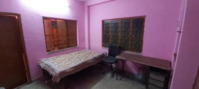 Gallery Cover Image of 250 Sq.ft 1 RK Apartment for rent in Tollygunge for 6500