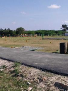 1380 Sq.ft Residential Plot for Sale in Iyyappanthangal, Chennai