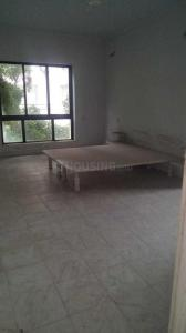 Gallery Cover Image of 1500 Sq.ft 3 BHK Apartment for rent in Mohammed Wadi for 26000