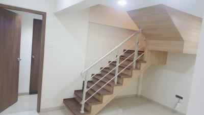 Gallery Cover Image of 3484 Sq.ft 5 BHK Independent House for buy in Thane West for 38000000