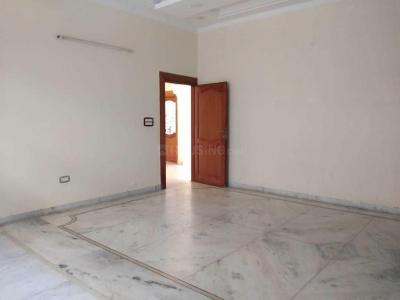 Gallery Cover Image of 1800 Sq.ft 1 RK Independent Floor for rent in Green Field Colony for 7000