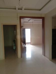 Gallery Cover Image of 1528 Sq.ft 3 BHK Apartment for buy in Chethana Heritage, Mahadevapura for 8000000