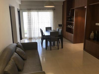 Gallery Cover Image of 1350 Sq.ft 2 BHK Apartment for buy in Electronic City for 11500000