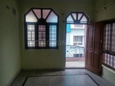 Gallery Cover Image of 1200 Sq.ft 2 BHK Apartment for rent in Ashok Vihar Colony, Upparpally for 9500