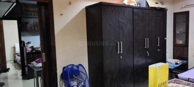 Bedroom Image of PG 4314027 Powai in Powai