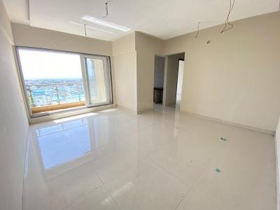Gallery Cover Image of 1700 Sq.ft 3 BHK Apartment for buy in Kopar Khairane for 18500000