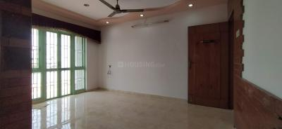 Gallery Cover Image of 2300 Sq.ft 3 BHK Apartment for buy in Spring Meadows , Wakad for 11800000