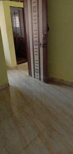 Bedroom Image of 560 Sq.ft 1 BHK Apartment for rent in Koproli for 13000