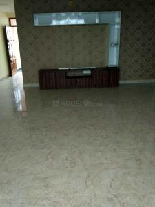 Gallery Cover Image of 2000 Sq.ft 3 BHK Villa for rent in Indira Nagar for 75000