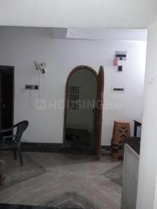 Gallery Cover Image of 820 Sq.ft 2 BHK Apartment for rent in Nayabad for 8000