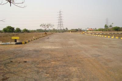 Gallery Cover Image of  Sq.ft Residential Plot for buy in NRI Center City for 500000