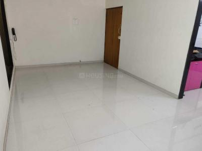 Gallery Cover Image of 1000 Sq.ft 1 BHK Apartment for rent in Kopar Khairane for 30000