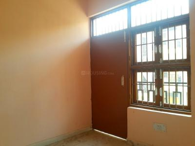 Gallery Cover Image of 450 Sq.ft 1 BHK Independent Floor for buy in Sector 57 for 2100000