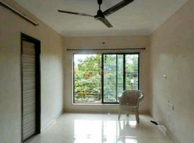 Gallery Cover Image of 1050 Sq.ft 2 BHK Apartment for rent in Summit Apartments, Goregaon East for 30000