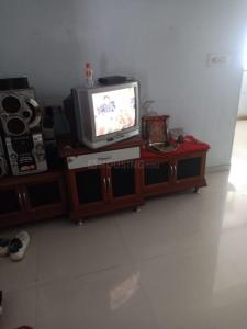 Gallery Cover Image of 1453 Sq.ft 2 BHK Independent Floor for buy in Naranpura for 6000000