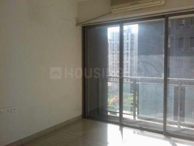 Gallery Cover Image of 1150 Sq.ft 2 BHK Apartment for buy in Ghatkopar West for 23000000