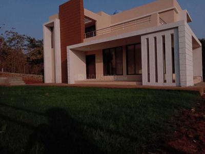 Gallery Cover Image of 2500 Sq.ft 3 BHK Villa for buy in Balsam Bhimashankar Hills, Tadwari for 11000000