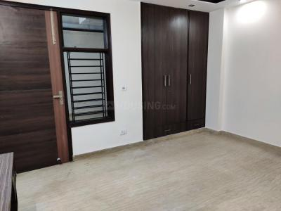 Gallery Cover Image of 850 Sq.ft 2 BHK Independent Floor for rent in Paschim Vihar for 15000