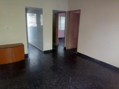 Gallery Cover Image of 850 Sq.ft 2 BHK Apartment for rent in Basavanagudi for 18000