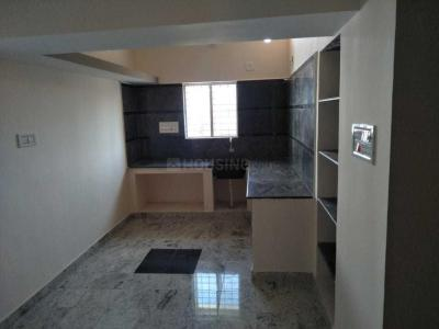 Gallery Cover Image of 1000 Sq.ft 2 BHK Independent House for buy in Hosur for 3200000