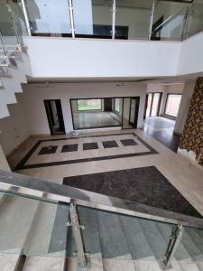 Gallery Cover Image of 12000 Sq.ft 5 BHK Villa for buy in Vasant Kunj for 150000000