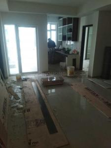 Gallery Cover Image of 1500 Sq.ft 2 BHK Independent House for rent in Noida Extension for 9000