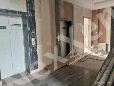Gallery Cover Image of 5500 Sq.ft 4 BHK Apartment for buy in Alkapuri for 20000000