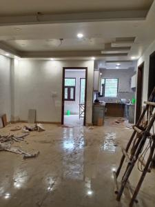 Gallery Cover Image of 2100 Sq.ft 4 BHK Independent Floor for buy in Sector 35 for 11431000