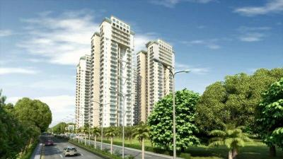 Gallery Cover Image of 1140 Sq.ft 2 BHK Apartment for buy in Sports Home, Noida Extension for 4047000