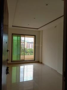 Gallery Cover Image of 410 Sq.ft 1 RK Apartment for buy in Dombivli East for 2674000