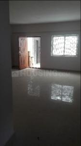 Gallery Cover Image of 1548 Sq.ft 2 BHK Apartment for rent in Gottigere for 15000