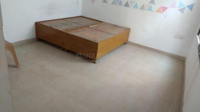 Gallery Cover Image of 1800 Sq.ft 1 BHK Independent House for buy in Maruti Kunj for 3800000