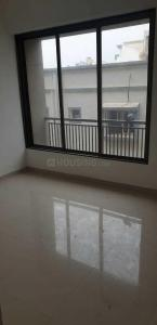 Gallery Cover Image of 1800 Sq.ft 3 BHK Apartment for buy in Gota for 6500000