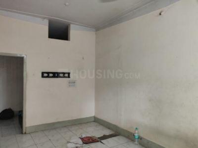 Gallery Cover Image of 600 Sq.ft 2 BHK Independent Floor for rent in Koramangala for 14000
