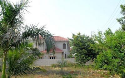 2400 Sq.ft Residential Plot for Sale in Bileshivale, Bangalore