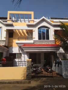 Gallery Cover Image of 2160 Sq.ft 4 BHK Villa for buy in Tarabai Park for 8990000