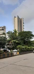 Gallery Cover Image of 2500 Sq.ft 5 BHK Villa for rent in Chembur for 125000