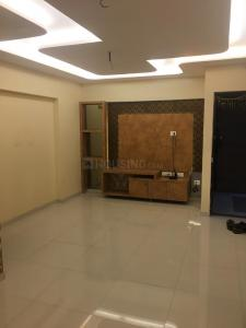 Gallery Cover Image of 1024 Sq.ft 2 BHK Independent Floor for rent in Mira Road East for 27000