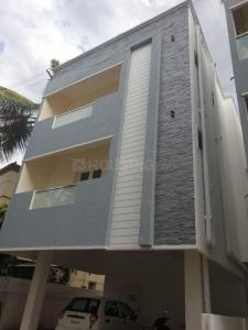 Gallery Cover Image of 2133 Sq.ft 4 BHK Villa for buy in Nandambakkam for 13234000