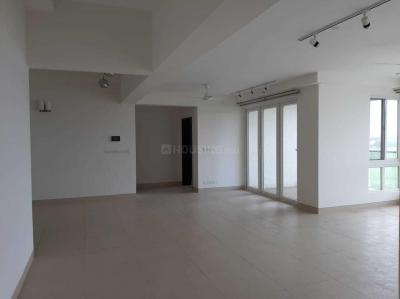 Gallery Cover Image of 5100 Sq.ft 5 BHK Apartment for buy in Embassy Pristine, Bellandur for 42500000