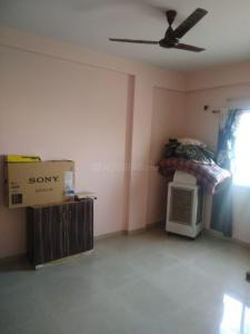 Gallery Cover Image of 950 Sq.ft 2 BHK Apartment for buy in Khamla for 3500000