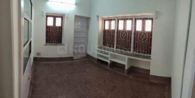 Gallery Cover Image of 1200 Sq.ft 3 BHK Independent Floor for rent in Salt Lake City for 25000