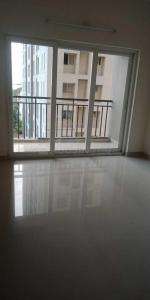 Gallery Cover Image of 1650 Sq.ft 3 BHK Apartment for rent in Vadapalani for 30000